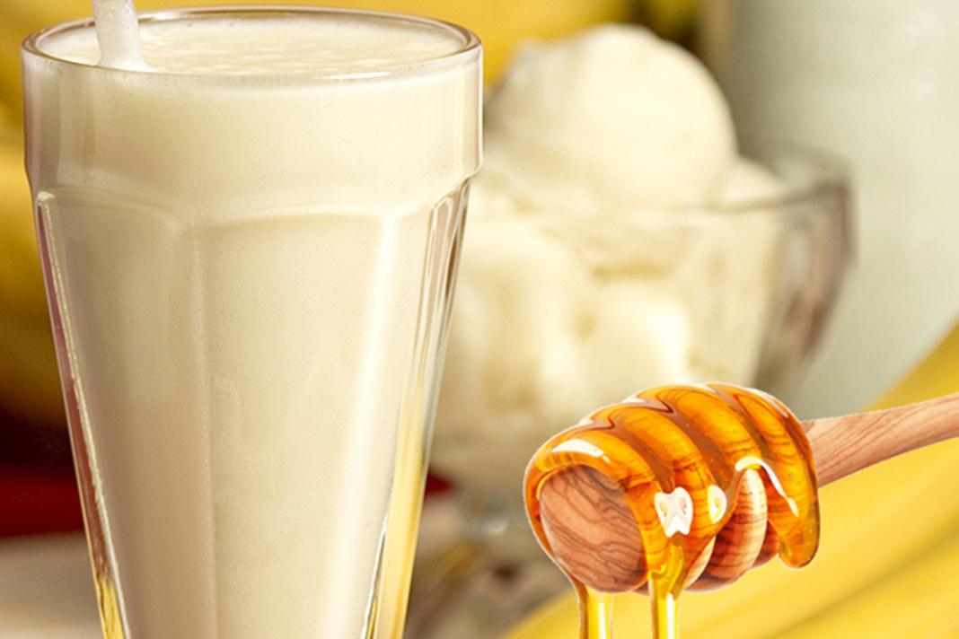 ищите гифки советские молочные коктейли варнава
